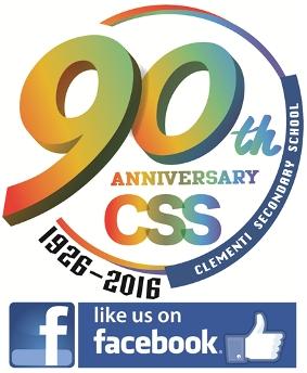 90周年校慶Facebook 專頁